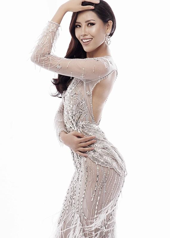 Lo dam da hoi sieu goi cam cua Nguyen Thi Loan tai Miss Universe-Hinh-7