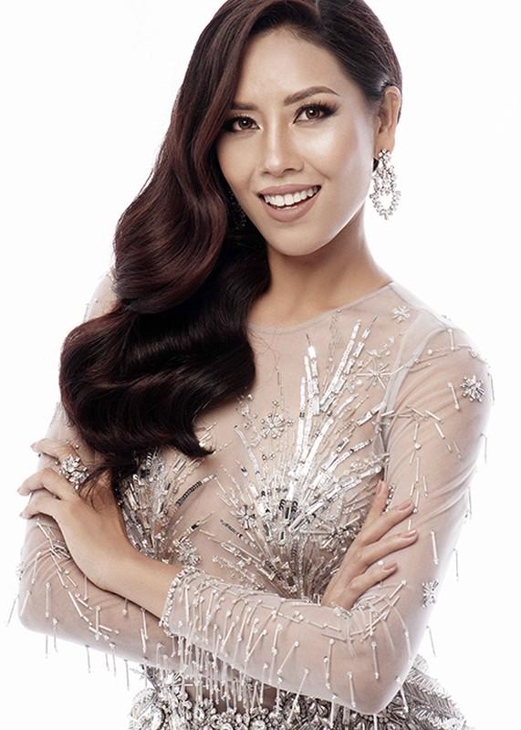 Lo dam da hoi sieu goi cam cua Nguyen Thi Loan tai Miss Universe-Hinh-8