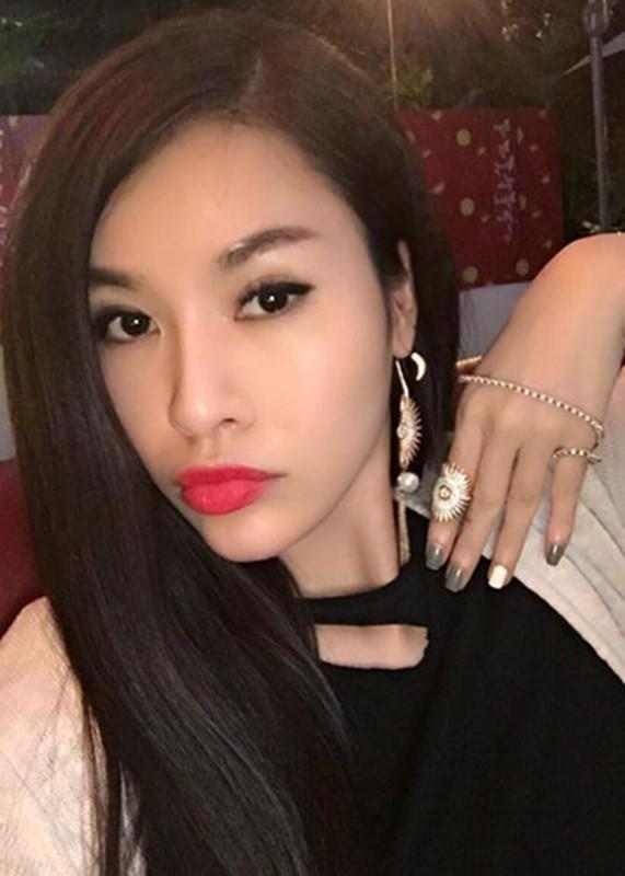 Cuoc song Que Van hau to Truong Giang bat ca hai tay-Hinh-2