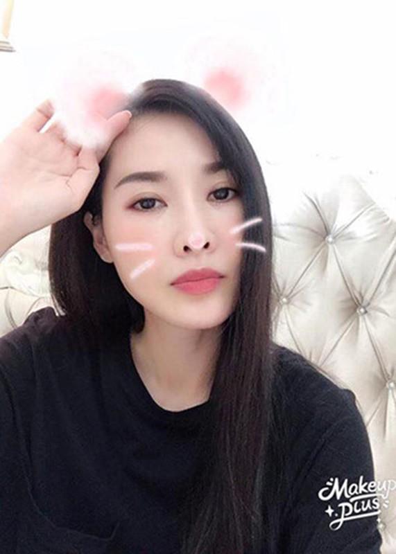 Cuoc song Que Van hau to Truong Giang bat ca hai tay-Hinh-5
