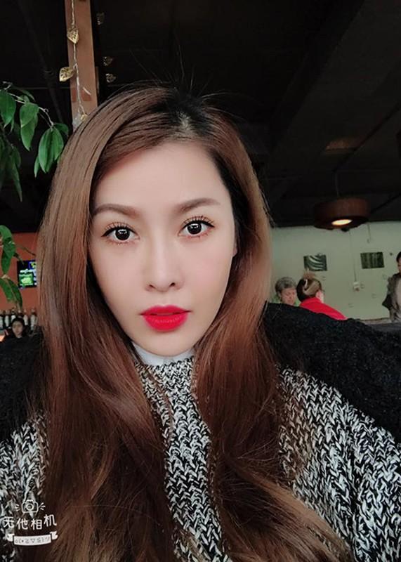 Cuoc song Que Van hau to Truong Giang bat ca hai tay-Hinh-7