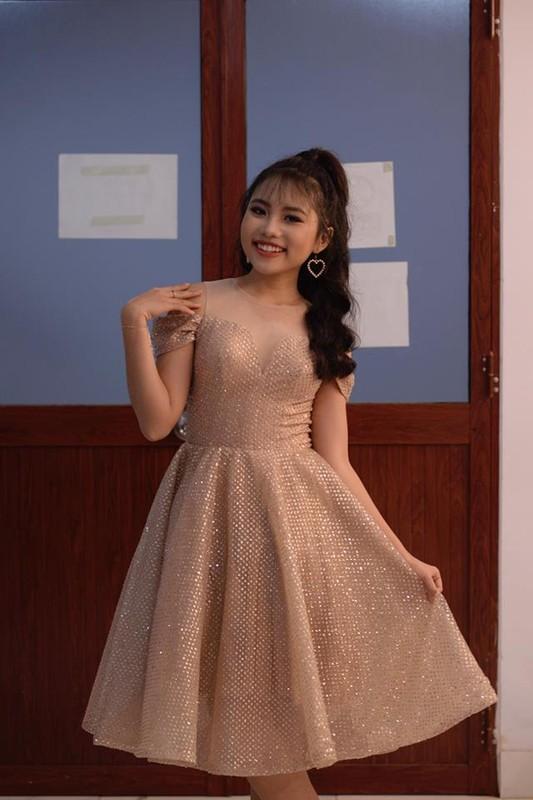 Co be dan ca Phuong My Chi khoe dang thieu nu, than bi len can-Hinh-4
