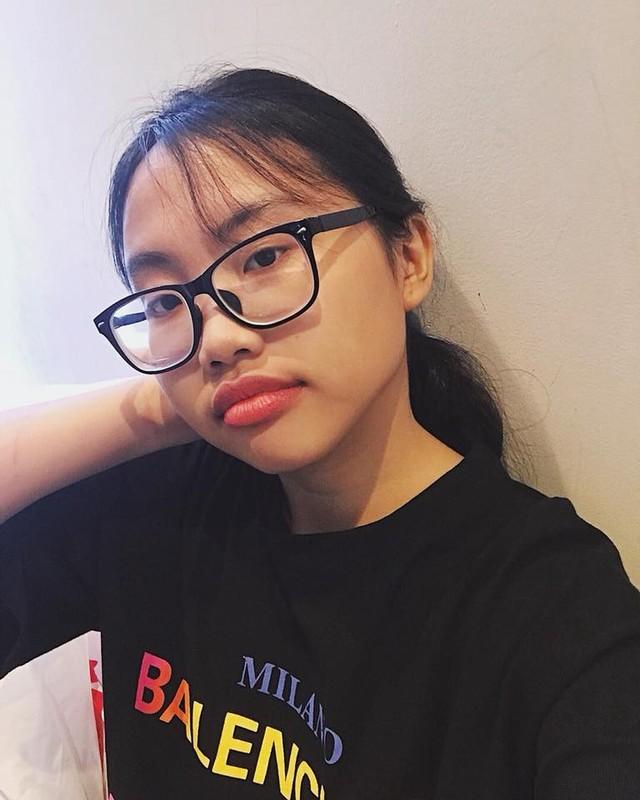 Co be dan ca Phuong My Chi khoe dang thieu nu, than bi len can-Hinh-8