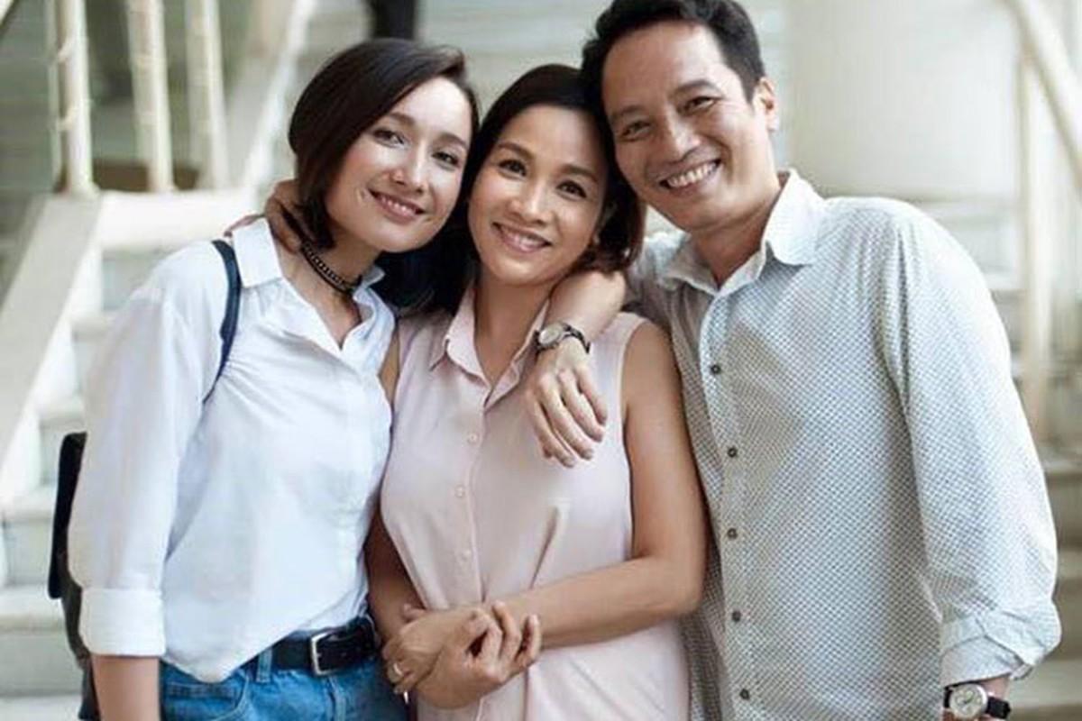 Soi hon nhan cua Hong Nhung va diva lang nhac Viet-Hinh-10