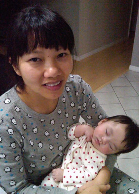 Soi hon nhan cua Hong Nhung va diva lang nhac Viet-Hinh-12