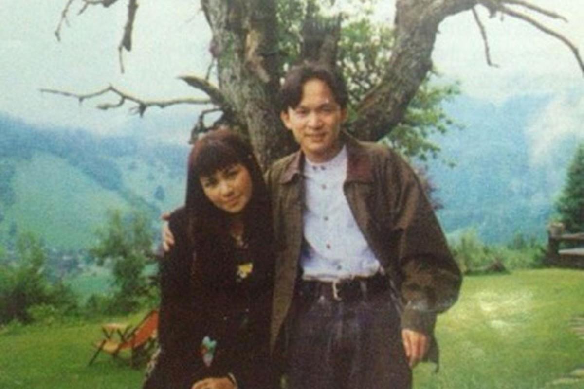 Soi hon nhan cua Hong Nhung va diva lang nhac Viet-Hinh-6
