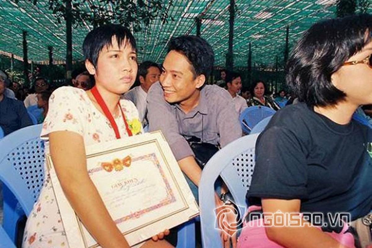 Soi hon nhan cua Hong Nhung va diva lang nhac Viet-Hinh-8
