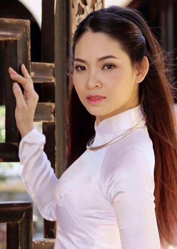 A khoi doanh nhan miet thi Huong Giang Idol la ai?-Hinh-4