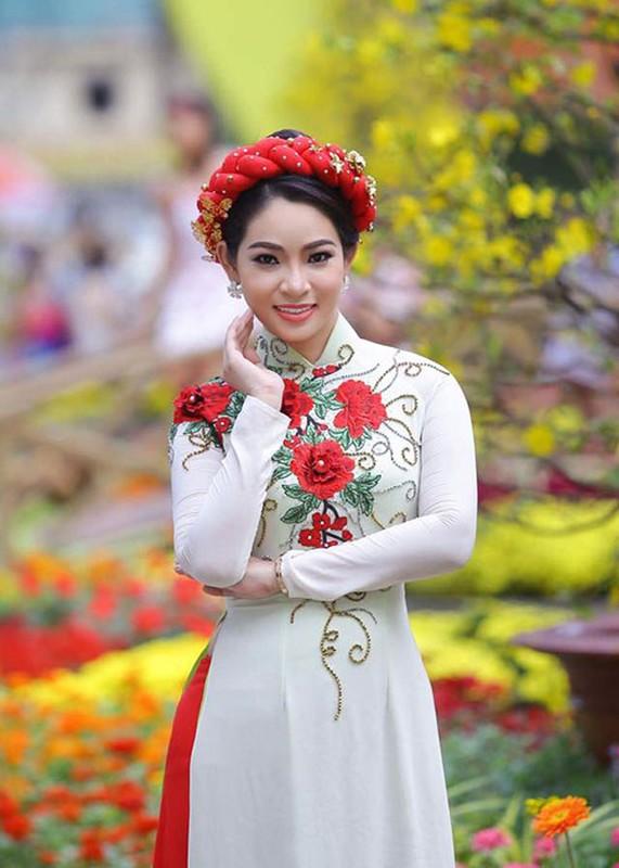 A khoi doanh nhan miet thi Huong Giang Idol la ai?-Hinh-6