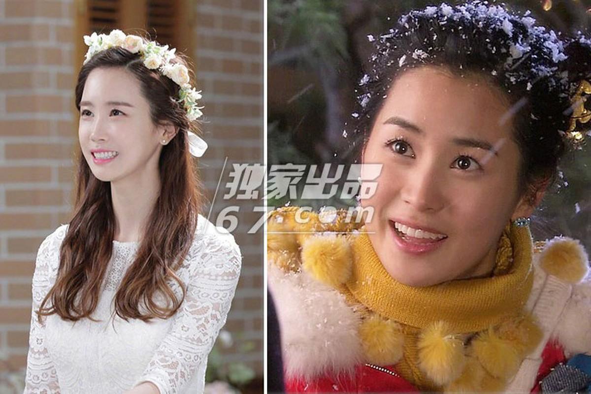 Cung dao keo, my nhan Han nguoi len huong, ke xuong sac khong phanh-Hinh-7