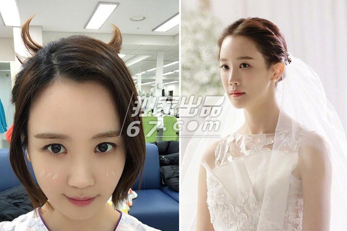 Cung dao keo, my nhan Han nguoi len huong, ke xuong sac khong phanh-Hinh-8