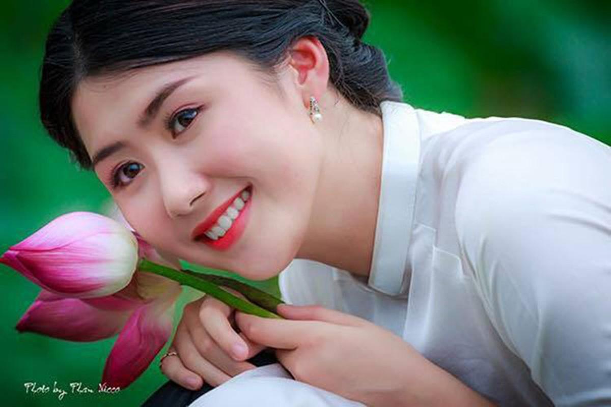 Anh dep nu tiep vien hang khong vao chung ket Hoa hau VN 2018-Hinh-11