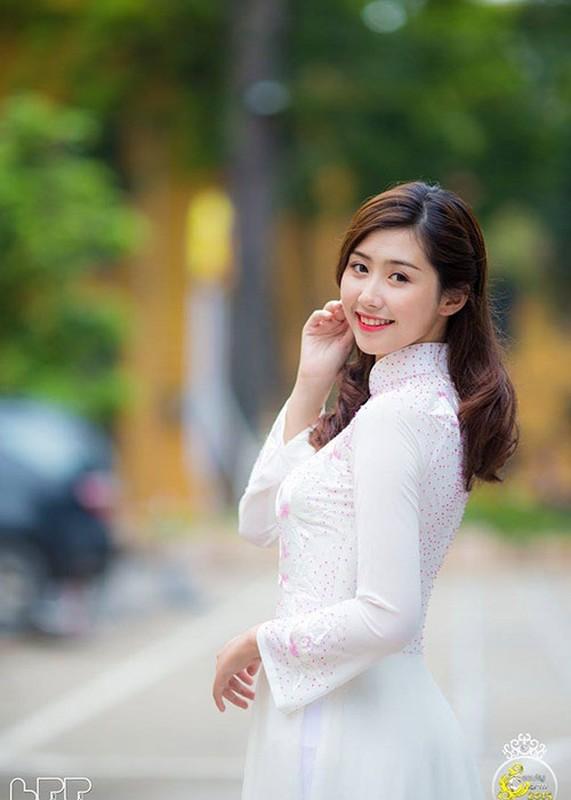 Anh dep nu tiep vien hang khong vao chung ket Hoa hau VN 2018-Hinh-8