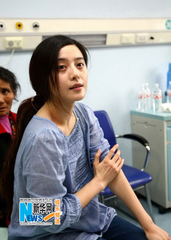 Co tai san nghin ty, Pham Bang Bang van gian di o doi thuong-Hinh-3
