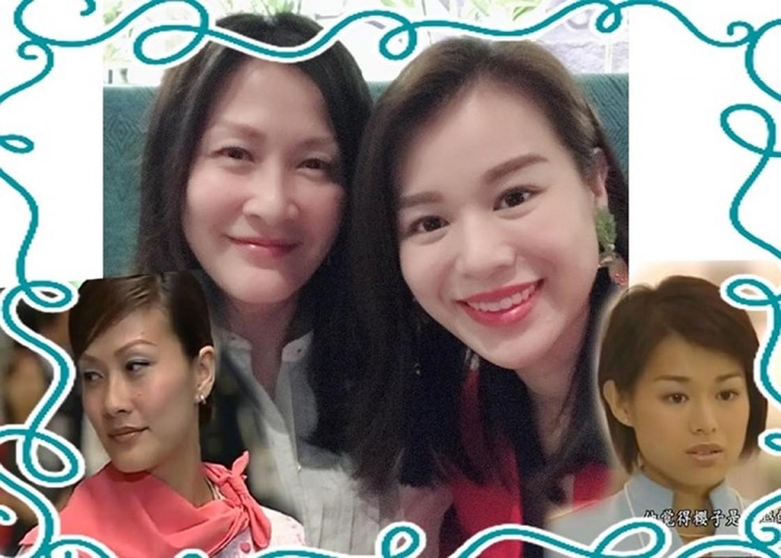 Chuyen showbiz: Lo dien ke thu ba pha vo hon nhan cua Pham Quynh Anh?-Hinh-10
