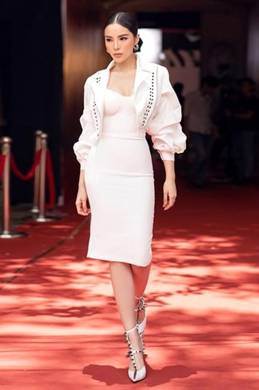 Chuyen showbiz: Lo dien ke thu ba pha vo hon nhan cua Pham Quynh Anh?-Hinh-3