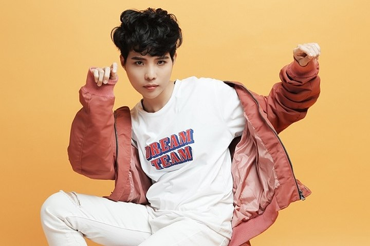 Chuyen showbiz: Lo dien ke thu ba pha vo hon nhan cua Pham Quynh Anh?-Hinh-4