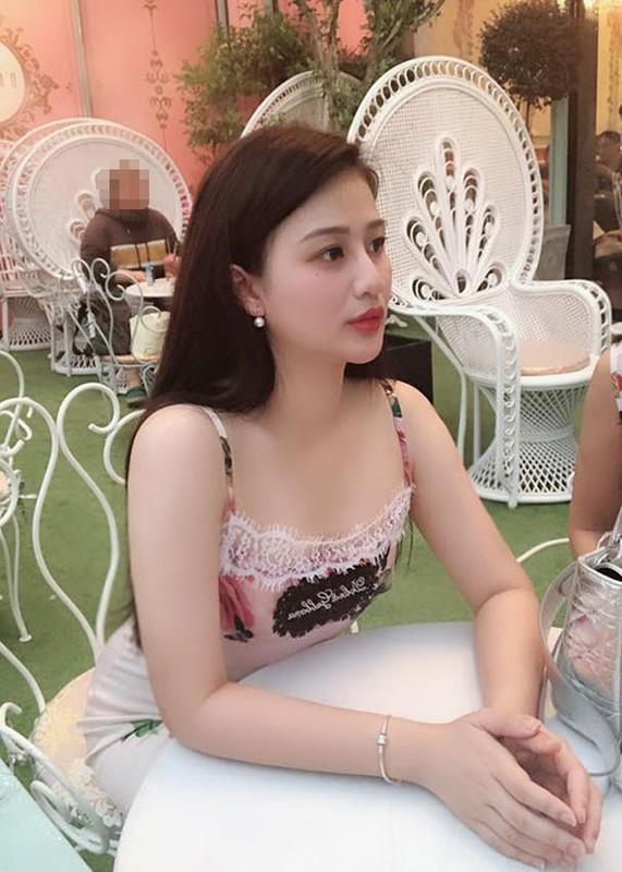 Ve goi cam cua A hau Thai My Linh tung bi dai gia ga gam-Hinh-10