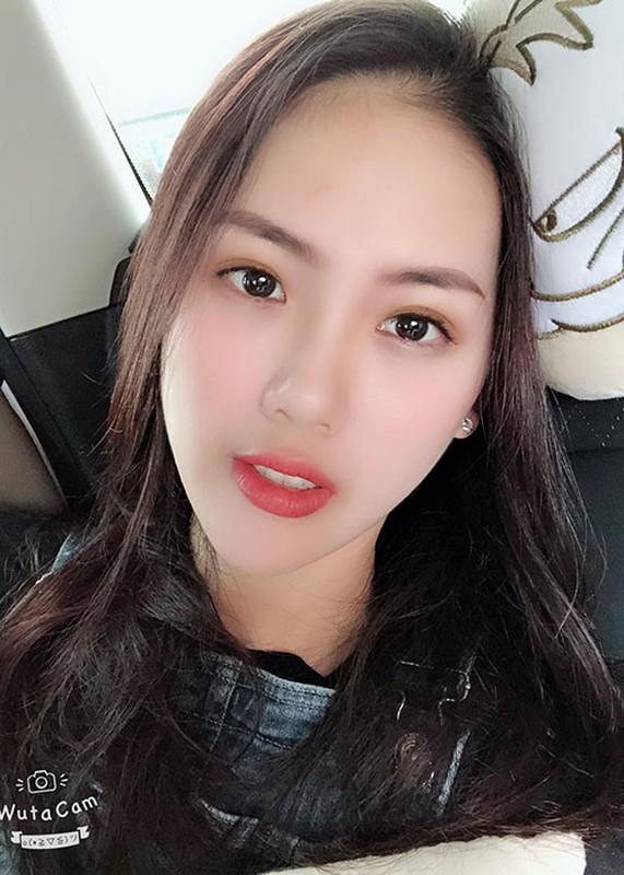 Ngam nhan sac gay me cua giai Vang Sieu mau Viet Nam 2018-Hinh-13