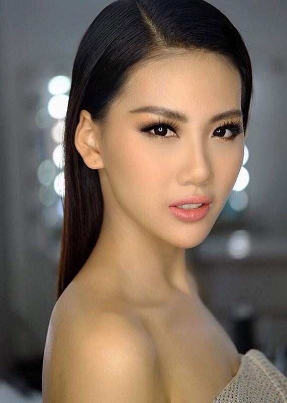 Ngam nhan sac gay me cua giai Vang Sieu mau Viet Nam 2018-Hinh-3