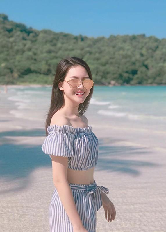 Ngam nhan sac gay me cua giai Vang Sieu mau Viet Nam 2018-Hinh-9