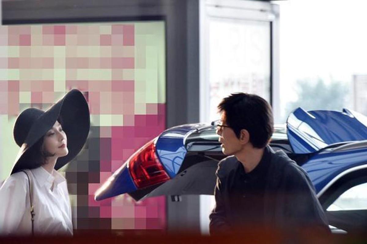 Anh Pham Bang Bang tren phim truong thu lao 200 ty cho 4 ngay quay-Hinh-3