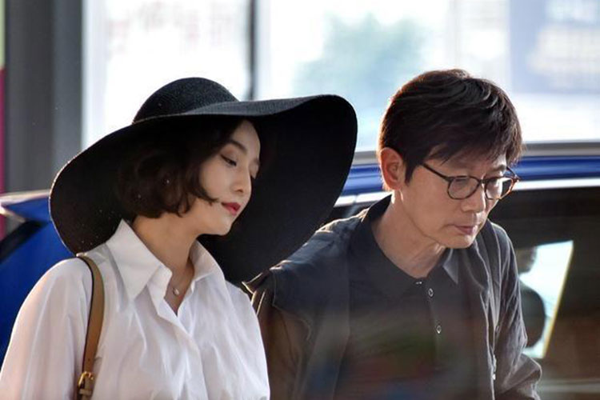Anh Pham Bang Bang tren phim truong thu lao 200 ty cho 4 ngay quay-Hinh-4