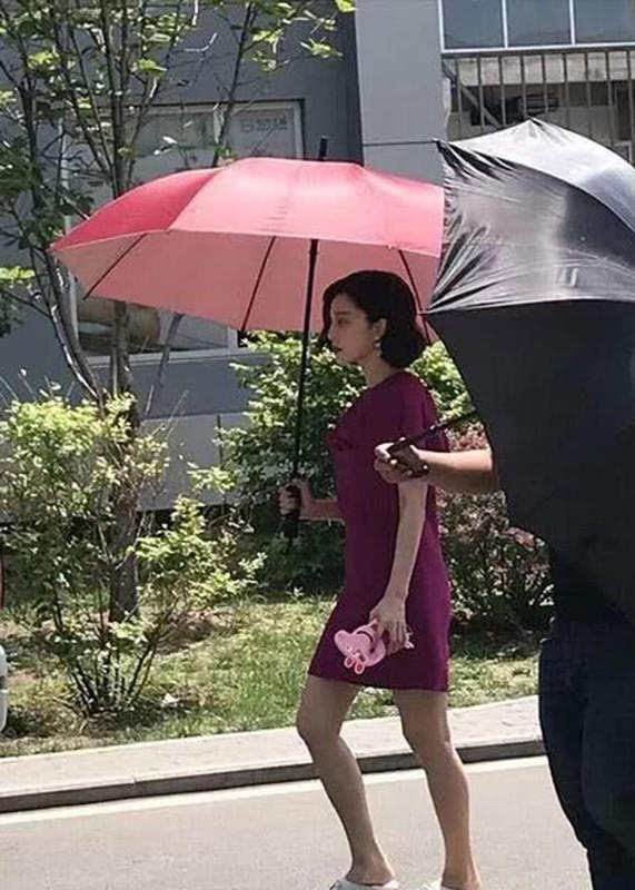 Anh Pham Bang Bang tren phim truong thu lao 200 ty cho 4 ngay quay-Hinh-7