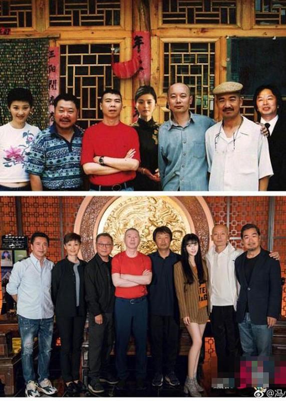 Anh Pham Bang Bang tren phim truong thu lao 200 ty cho 4 ngay quay-Hinh-8