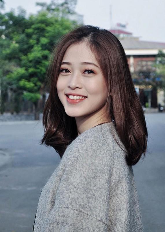 Nhan sac me dam cua ban sao Jennifer Pham tai Hoa hau Viet Nam 2018-Hinh-10