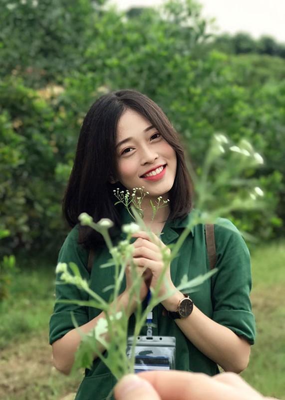 Nhan sac me dam cua ban sao Jennifer Pham tai Hoa hau Viet Nam 2018-Hinh-11