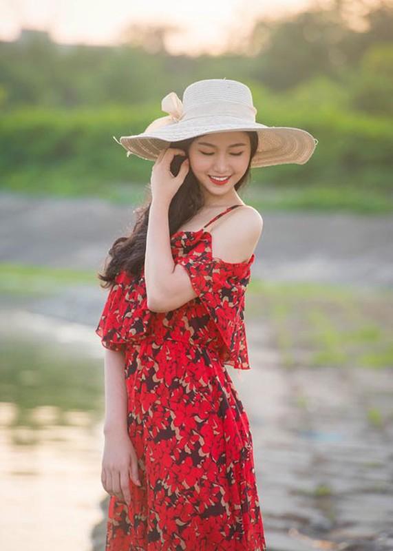 Ve goi cam cua co gai tung phu ho thi Hoa hau Viet Nam 2018-Hinh-10