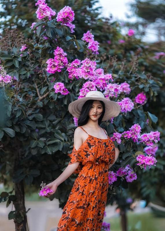 Ve goi cam cua co gai tung phu ho thi Hoa hau Viet Nam 2018-Hinh-7