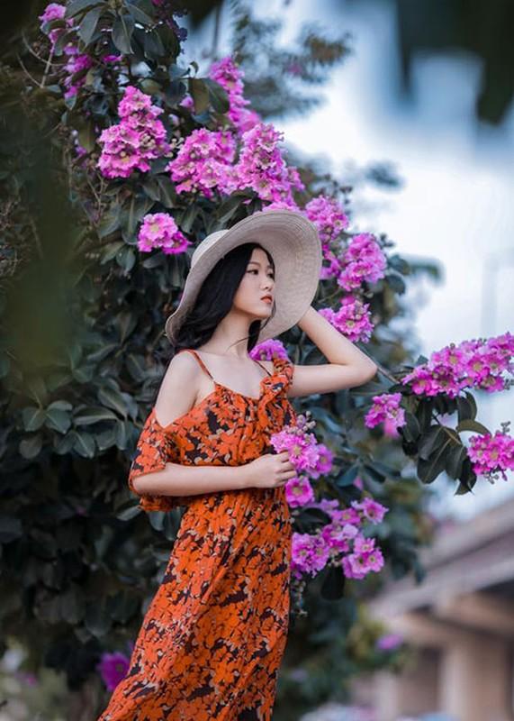 Ve goi cam cua co gai tung phu ho thi Hoa hau Viet Nam 2018-Hinh-8