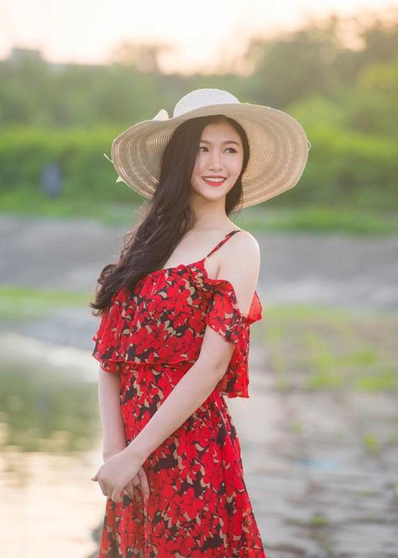 Ve goi cam cua co gai tung phu ho thi Hoa hau Viet Nam 2018-Hinh-9