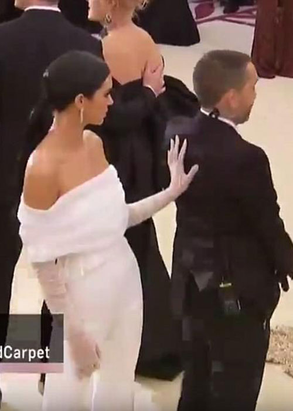 Kendall Jenner dinh nhieu scandal truoc lum xum anh khoa than-Hinh-5