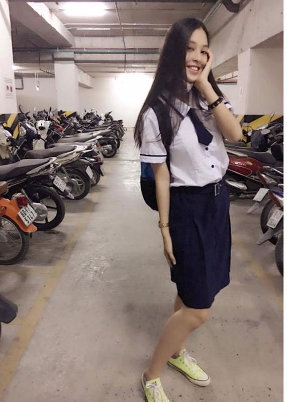Nhan sac doi thuong gay me cua tan Hoa hau Viet Nam Tran Tieu Vy-Hinh-12