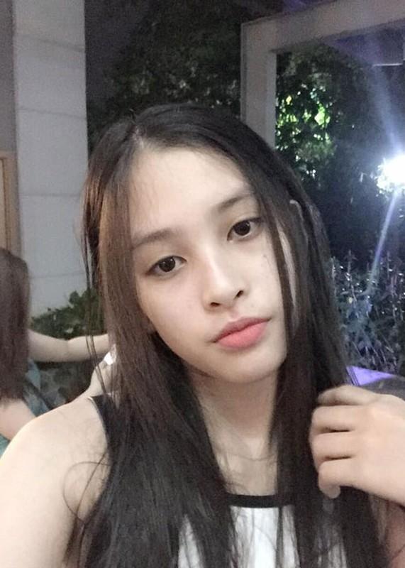 Nhan sac doi thuong gay me cua tan Hoa hau Viet Nam Tran Tieu Vy-Hinh-14