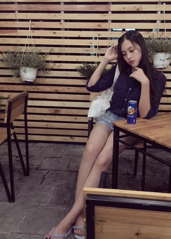 Nhan sac doi thuong gay me cua tan Hoa hau Viet Nam Tran Tieu Vy-Hinh-8