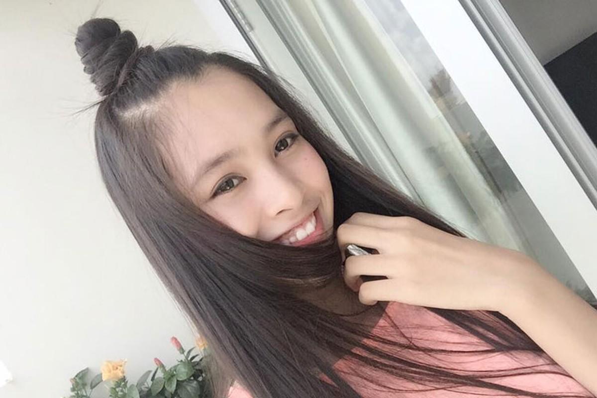 Nhan sac doi thuong gay me cua tan Hoa hau Viet Nam Tran Tieu Vy-Hinh-9