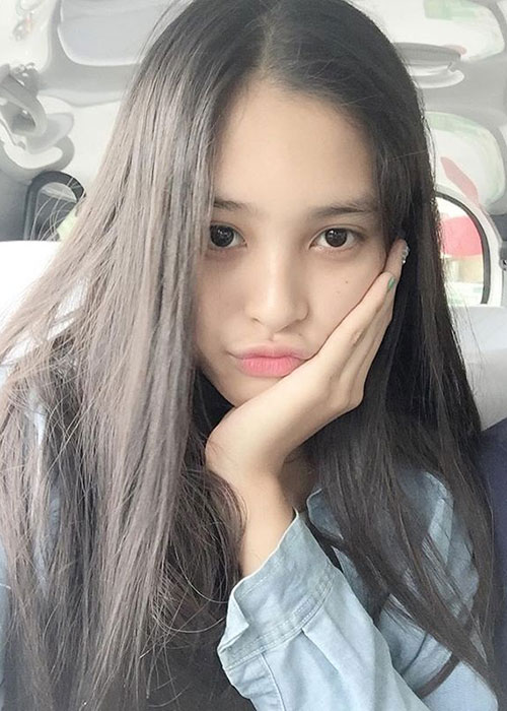 Hanh trinh day thi thanh cong cua Tieu Vy va 2 A hau-Hinh-4