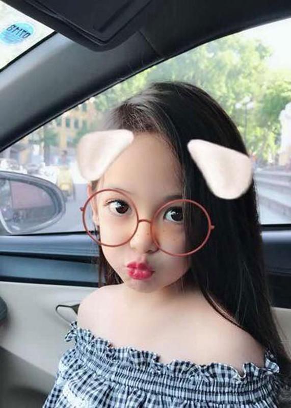 Khong phai Kieu Minh Tuan - An Nguy, sao nhi nay moi don tim fan-Hinh-10
