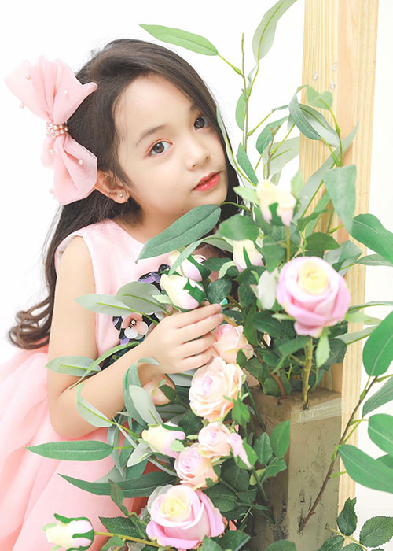 Khong phai Kieu Minh Tuan - An Nguy, sao nhi nay moi don tim fan-Hinh-14