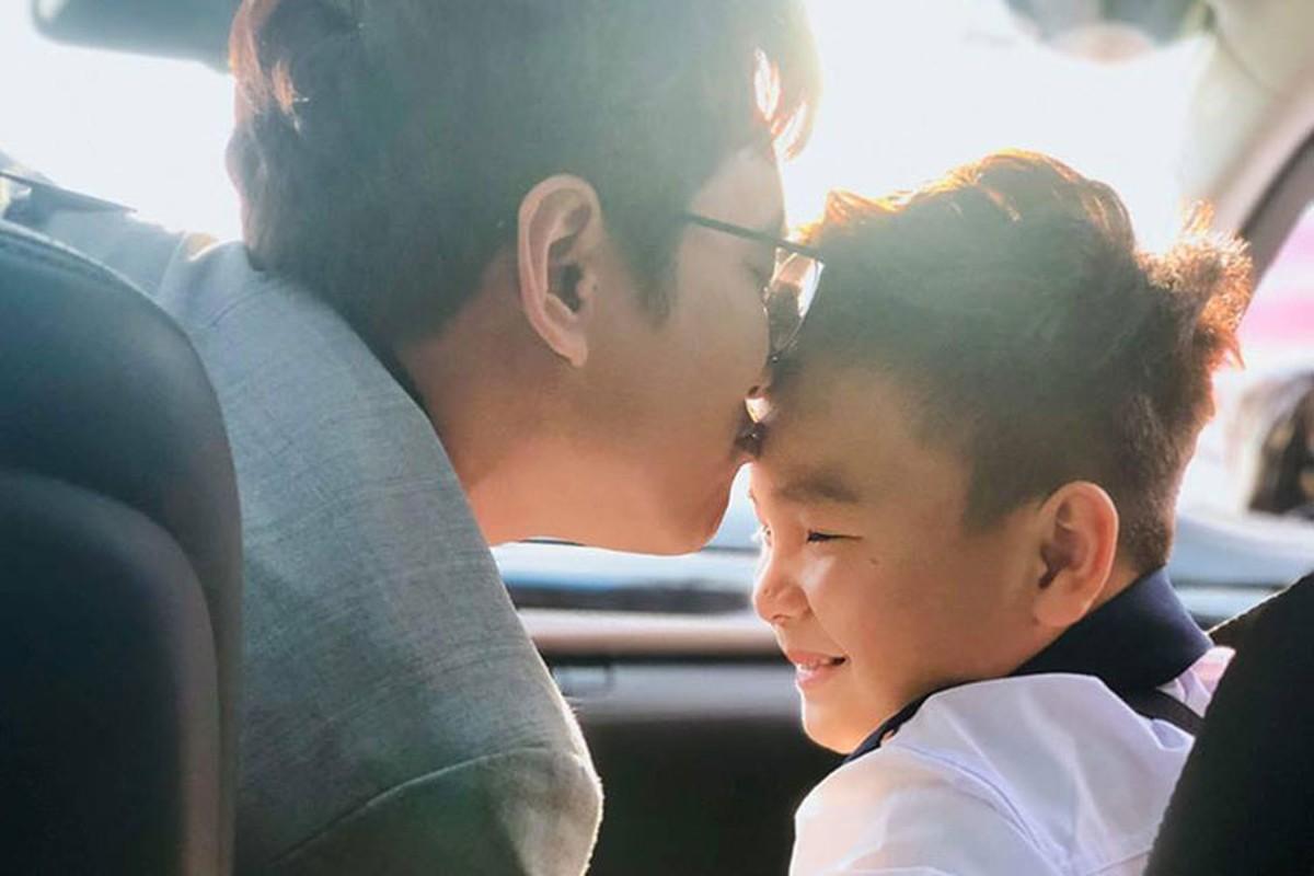 Khong phai Kieu Minh Tuan - An Nguy, sao nhi nay moi don tim fan-Hinh-3