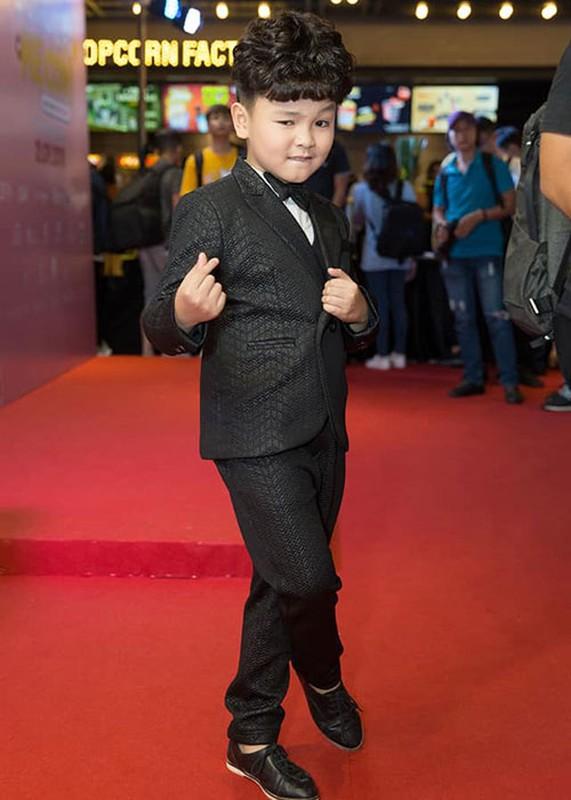 Khong phai Kieu Minh Tuan - An Nguy, sao nhi nay moi don tim fan-Hinh-5
