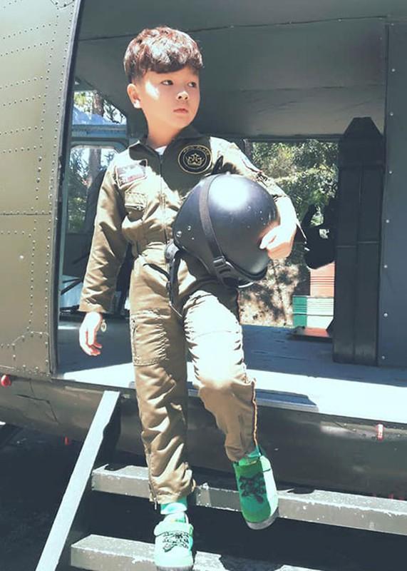 Khong phai Kieu Minh Tuan - An Nguy, sao nhi nay moi don tim fan-Hinh-6