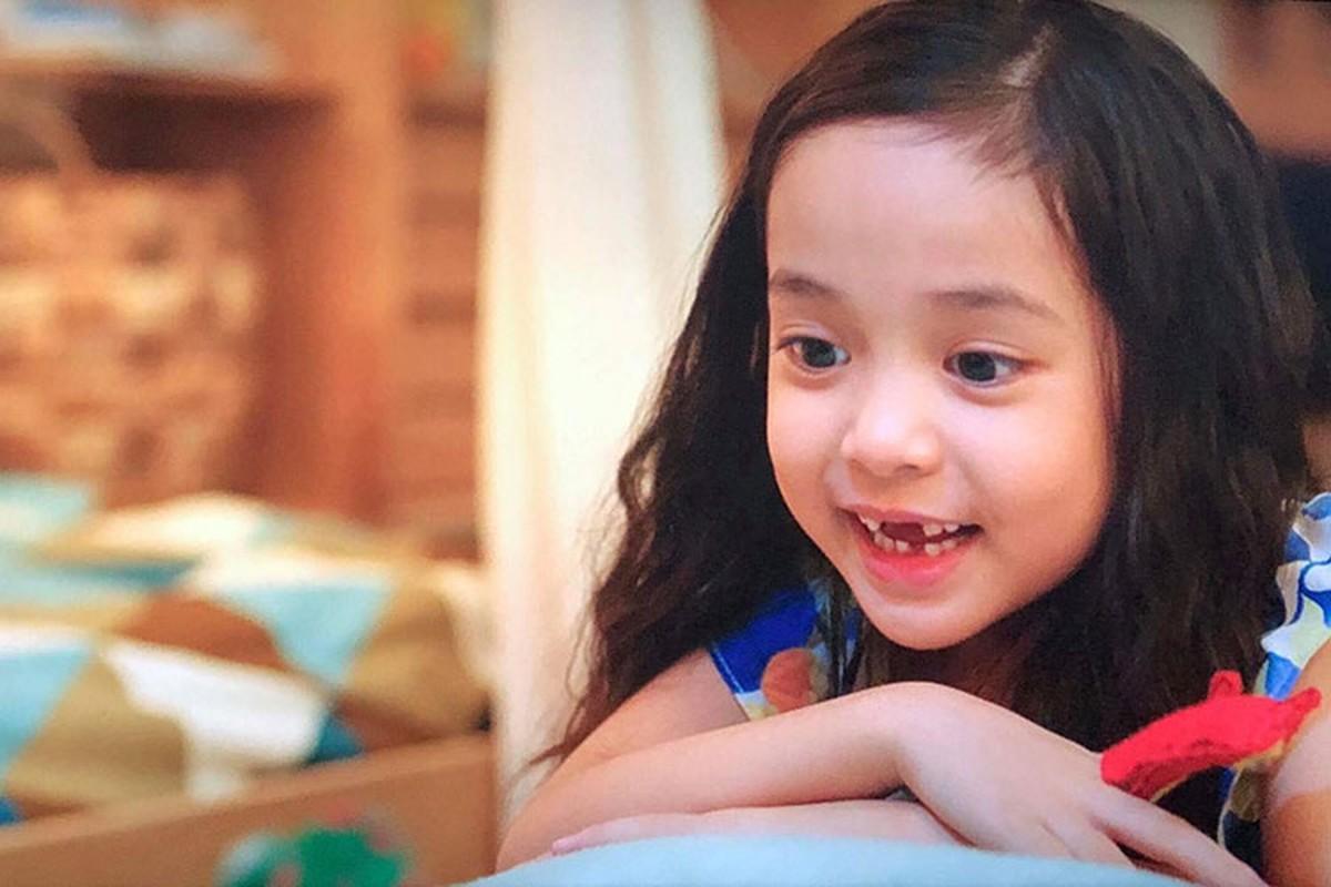 Khong phai Kieu Minh Tuan - An Nguy, sao nhi nay moi don tim fan-Hinh-9