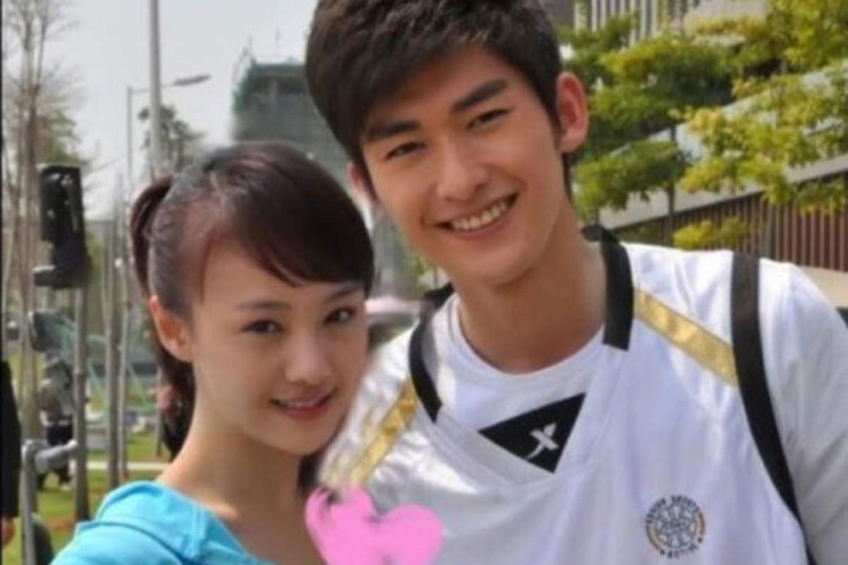 """""""Nu than thanh xuan"""" Trinh Sang khoe ban trai thieu gia-Hinh-7"""