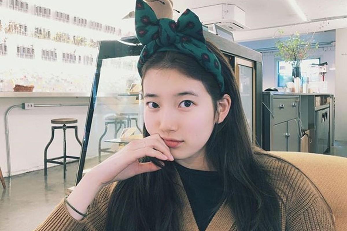 Ngam mat moc cuc pham cua tinh dau quoc dan Suzy-Hinh-4