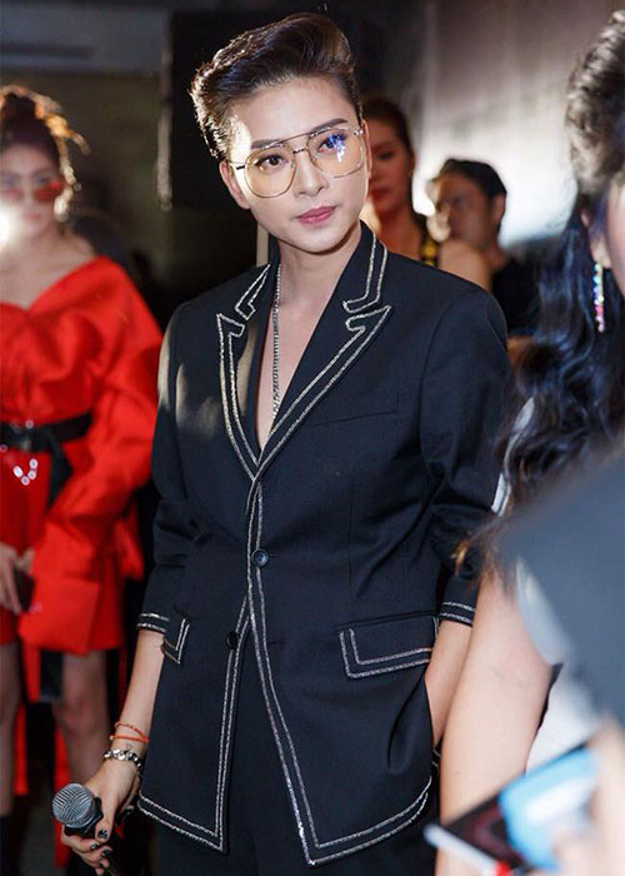 "Su nghiep phat ne cua NSX phim ""Co Ba Sai Gon"" du Oscar-Hinh-10"